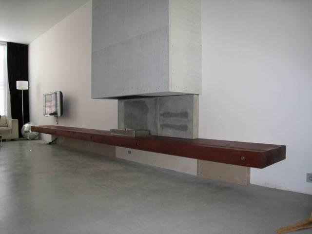Keuken Verbouwen Amsterdam : home verbouwing keuken nog twee keukens keuken en badkamer tuinhuis